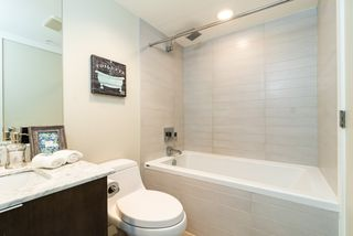 """Photo 13: 1206 7325 ARCOLA Street in Burnaby: Highgate Condo for sale in """"ESPRIT II BY BOSA"""" (Burnaby South)  : MLS®# R2386477"""