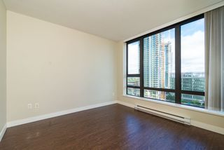 """Photo 11: 1206 7325 ARCOLA Street in Burnaby: Highgate Condo for sale in """"ESPRIT II BY BOSA"""" (Burnaby South)  : MLS®# R2386477"""