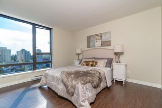 """Photo 8: 1206 7325 ARCOLA Street in Burnaby: Highgate Condo for sale in """"ESPRIT II BY BOSA"""" (Burnaby South)  : MLS®# R2386477"""