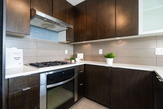 """Photo 16: 1206 7325 ARCOLA Street in Burnaby: Highgate Condo for sale in """"ESPRIT II BY BOSA"""" (Burnaby South)  : MLS®# R2386477"""