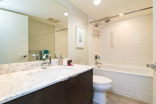 """Photo 19: 1206 7325 ARCOLA Street in Burnaby: Highgate Condo for sale in """"ESPRIT II BY BOSA"""" (Burnaby South)  : MLS®# R2386477"""