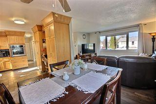 Photo 5: 13228 67 Street in Edmonton: Zone 02 House for sale : MLS®# E4166861