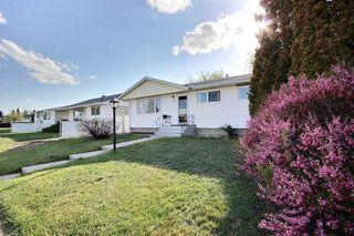 Photo 20: 13228 67 Street in Edmonton: Zone 02 House for sale : MLS®# E4166861