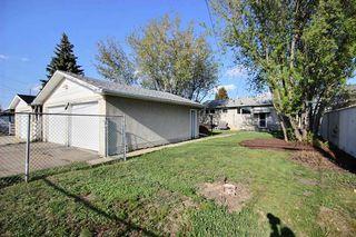 Photo 18: 13228 67 Street in Edmonton: Zone 02 House for sale : MLS®# E4166861