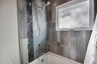 Photo 10: 13228 67 Street in Edmonton: Zone 02 House for sale : MLS®# E4166861