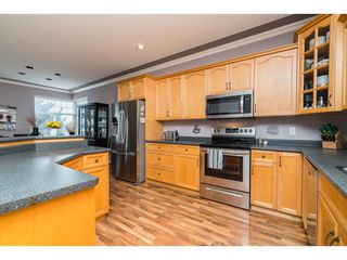 Photo 10: 33577 12TH Avenue in Mission: Mission BC House for sale : MLS®# R2391927