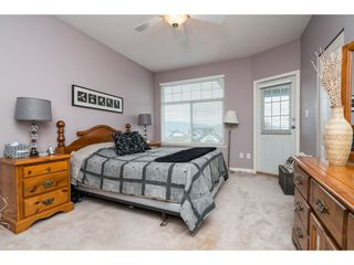Photo 12: 33577 12TH Avenue in Mission: Mission BC House for sale : MLS®# R2391927