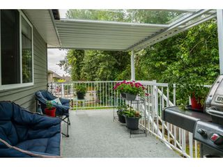 Photo 20: 33577 12TH Avenue in Mission: Mission BC House for sale : MLS®# R2391927