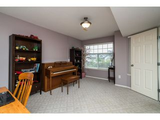 Photo 15: 33577 12TH Avenue in Mission: Mission BC House for sale : MLS®# R2391927