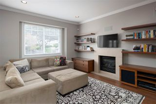 Photo 7: 241 W 22ND AVENUE in Vancouver: Cambie House for sale (Vancouver West)  : MLS®# R2387254