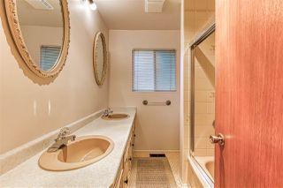 "Photo 9: 11015 SWAN Crescent in Surrey: Bolivar Heights House for sale in ""Birdland Meadows"" (North Surrey)  : MLS®# R2405174"
