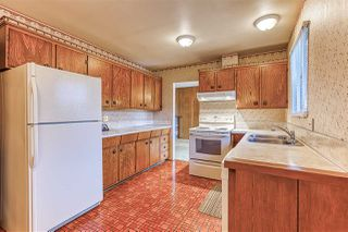 "Photo 7: 11015 SWAN Crescent in Surrey: Bolivar Heights House for sale in ""Birdland Meadows"" (North Surrey)  : MLS®# R2405174"