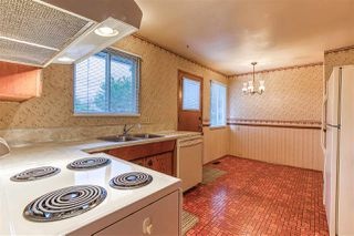 "Photo 5: 11015 SWAN Crescent in Surrey: Bolivar Heights House for sale in ""Birdland Meadows"" (North Surrey)  : MLS®# R2405174"