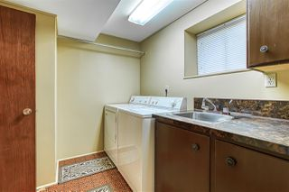 "Photo 16: 11015 SWAN Crescent in Surrey: Bolivar Heights House for sale in ""Birdland Meadows"" (North Surrey)  : MLS®# R2405174"