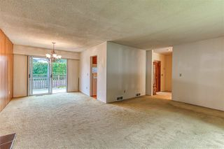 "Photo 4: 11015 SWAN Crescent in Surrey: Bolivar Heights House for sale in ""Birdland Meadows"" (North Surrey)  : MLS®# R2405174"