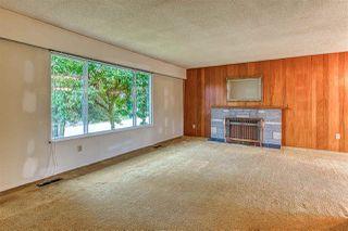 "Photo 3: 11015 SWAN Crescent in Surrey: Bolivar Heights House for sale in ""Birdland Meadows"" (North Surrey)  : MLS®# R2405174"