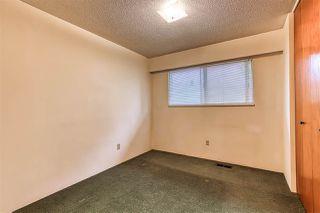 "Photo 8: 11015 SWAN Crescent in Surrey: Bolivar Heights House for sale in ""Birdland Meadows"" (North Surrey)  : MLS®# R2405174"