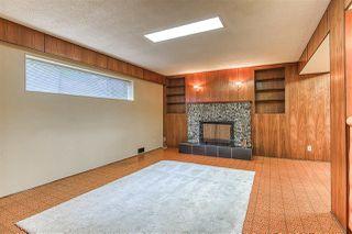 "Photo 11: 11015 SWAN Crescent in Surrey: Bolivar Heights House for sale in ""Birdland Meadows"" (North Surrey)  : MLS®# R2405174"
