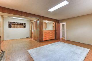 "Photo 12: 11015 SWAN Crescent in Surrey: Bolivar Heights House for sale in ""Birdland Meadows"" (North Surrey)  : MLS®# R2405174"