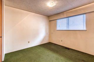 "Photo 10: 11015 SWAN Crescent in Surrey: Bolivar Heights House for sale in ""Birdland Meadows"" (North Surrey)  : MLS®# R2405174"