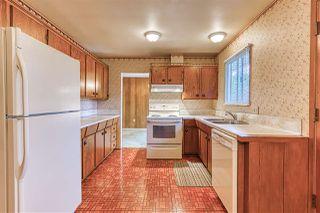 "Photo 6: 11015 SWAN Crescent in Surrey: Bolivar Heights House for sale in ""Birdland Meadows"" (North Surrey)  : MLS®# R2405174"