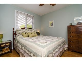 Photo 10: 849 PARKER ST: White Rock House for sale (South Surrey White Rock)  : MLS®# F1436997
