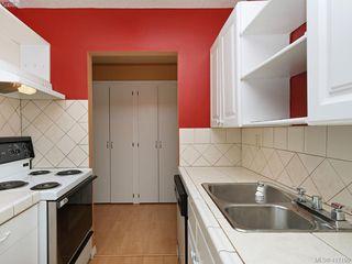 Photo 6: 320 1870 McKenzie Avenue in VICTORIA: SE Lambrick Park Condo Apartment for sale (Saanich East)  : MLS®# 417199