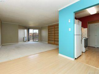 Photo 5: 320 1870 McKenzie Avenue in VICTORIA: SE Lambrick Park Condo Apartment for sale (Saanich East)  : MLS®# 417199