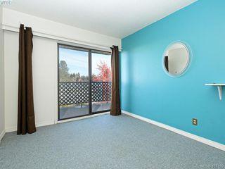 Photo 8: 320 1870 McKenzie Avenue in VICTORIA: SE Lambrick Park Condo Apartment for sale (Saanich East)  : MLS®# 417199
