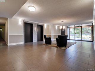 Photo 16: 320 1870 McKenzie Avenue in VICTORIA: SE Lambrick Park Condo Apartment for sale (Saanich East)  : MLS®# 417199