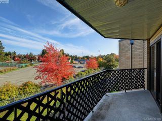 Photo 15: 320 1870 McKenzie Avenue in VICTORIA: SE Lambrick Park Condo Apartment for sale (Saanich East)  : MLS®# 417199