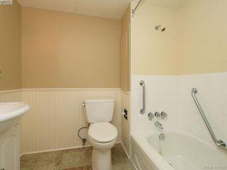 Photo 10: 320 1870 McKenzie Avenue in VICTORIA: SE Lambrick Park Condo Apartment for sale (Saanich East)  : MLS®# 417199