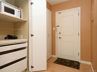 Photo 12: 320 1870 McKenzie Avenue in VICTORIA: SE Lambrick Park Condo Apartment for sale (Saanich East)  : MLS®# 417199