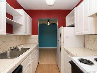 Photo 7: 320 1870 McKenzie Avenue in VICTORIA: SE Lambrick Park Condo Apartment for sale (Saanich East)  : MLS®# 417199