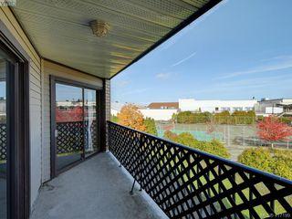 Photo 14: 320 1870 McKenzie Avenue in VICTORIA: SE Lambrick Park Condo Apartment for sale (Saanich East)  : MLS®# 417199