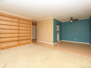 Photo 3: 320 1870 McKenzie Avenue in VICTORIA: SE Lambrick Park Condo Apartment for sale (Saanich East)  : MLS®# 417199