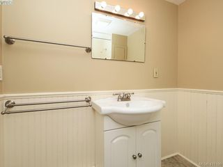 Photo 9: 320 1870 McKenzie Avenue in VICTORIA: SE Lambrick Park Condo Apartment for sale (Saanich East)  : MLS®# 417199
