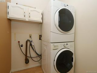 Photo 13: 320 1870 McKenzie Avenue in VICTORIA: SE Lambrick Park Condo Apartment for sale (Saanich East)  : MLS®# 417199