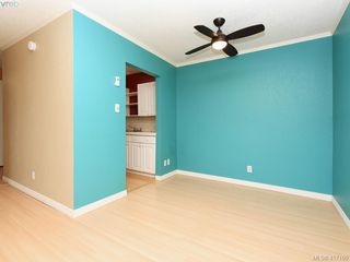 Photo 4: 320 1870 McKenzie Avenue in VICTORIA: SE Lambrick Park Condo Apartment for sale (Saanich East)  : MLS®# 417199