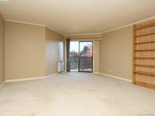 Photo 2: 320 1870 McKenzie Avenue in VICTORIA: SE Lambrick Park Condo Apartment for sale (Saanich East)  : MLS®# 417199