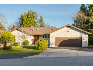 Photo 50: 3010 267A Street in Langley: Aldergrove Langley House for sale : MLS®# R2419630