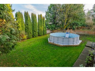 Photo 47: 3010 267A Street in Langley: Aldergrove Langley House for sale : MLS®# R2419630