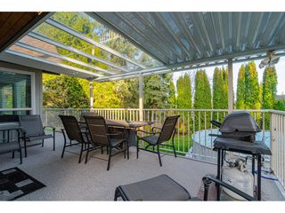 Photo 45: 3010 267A Street in Langley: Aldergrove Langley House for sale : MLS®# R2419630