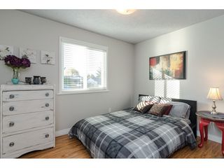 Photo 11: 3010 267A Street in Langley: Aldergrove Langley House for sale : MLS®# R2419630