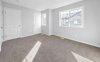 Photo 5: 45 2905 141 Street in Edmonton: Zone 55 Townhouse for sale : MLS®# E4180488