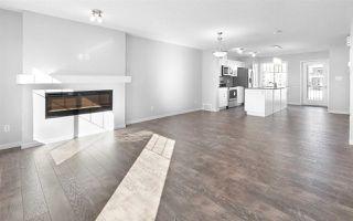 Photo 3: 45 2905 141 Street in Edmonton: Zone 55 Townhouse for sale : MLS®# E4180488