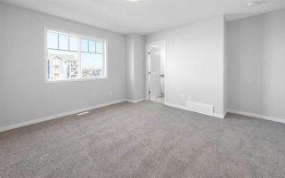 Photo 6: 45 2905 141 Street in Edmonton: Zone 55 Townhouse for sale : MLS®# E4180488