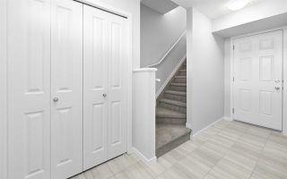 Photo 7: 45 2905 141 Street in Edmonton: Zone 55 Townhouse for sale : MLS®# E4180488