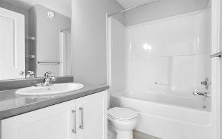 Photo 4: 45 2905 141 Street in Edmonton: Zone 55 Townhouse for sale : MLS®# E4180488