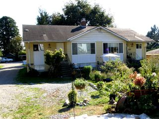 Photo 1: 33430 33440 3RD Ave in Mission: Home for sale : MLS®# F1322021